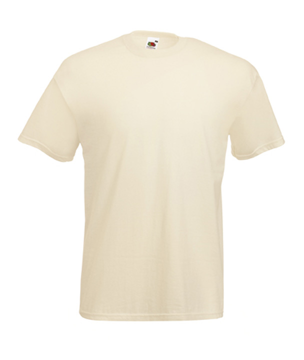 3aa6865749 Minta nélküli férfi póló – Vidra póló