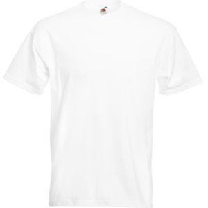 Minta nélküli férfi póló