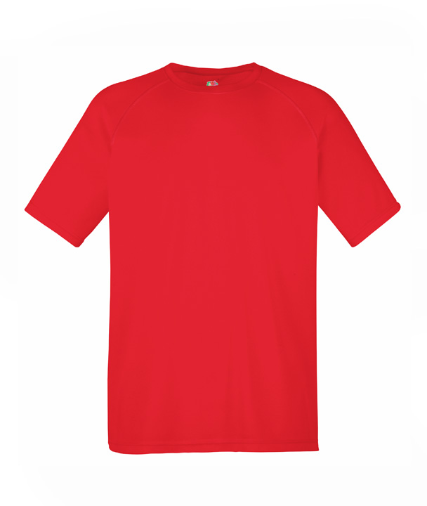 29ec4ab3f5 Minta nélküli férfi technikai sportpóló – Vidra póló