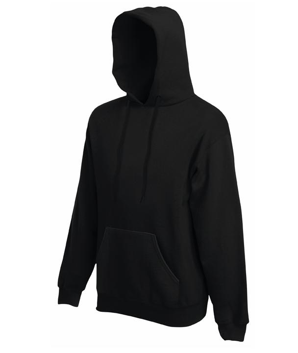 228b55ee82 Minta nélküli kapucnis pulóver – Vidra póló