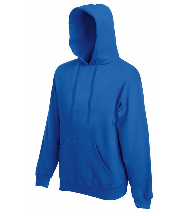 Minta nélküli kapucnis pulóver – Vidra póló 4fb1afee1a
