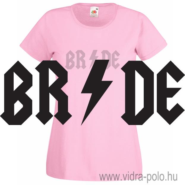 3c0deef87a Queen – King páros póló Queen pólója – Vidra póló