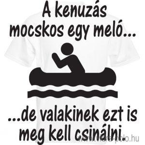 a-kenuzas-mocskos-egy-melo-de-valakinek-ezt-is-meg-kell-csinalni