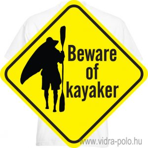 beware-of-kayaker