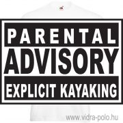 explicit-kayakingparentaladvisory