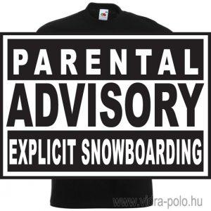 explicit-snowboarding