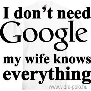 i-do-not-need-google