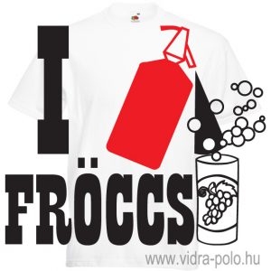 i-love-froccs