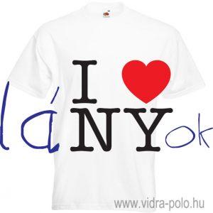 i-love-lanyok