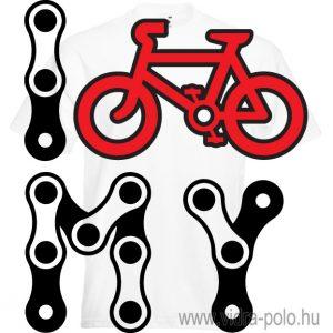 i-love-my-bike