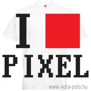 i-love-pixel