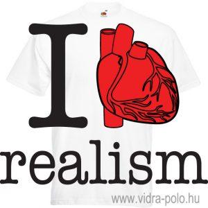 i-love-realism