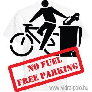 no-fuel-free-parking