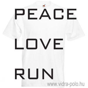 peace-love-run