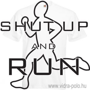 shut-up-and-run