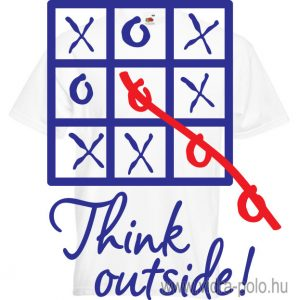 think-outside