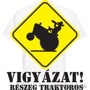 vigyazat-reszeg-traktoros