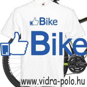 bike-like