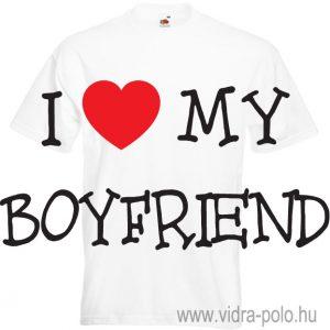 i-love-my-boyfriend