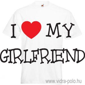 i-love-my-girlfriend