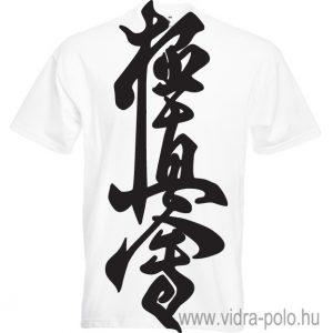kyokushin-karate-logo