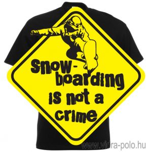 snowboarding-is-not-a-crime2