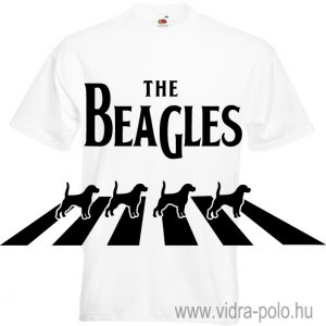the-beagles